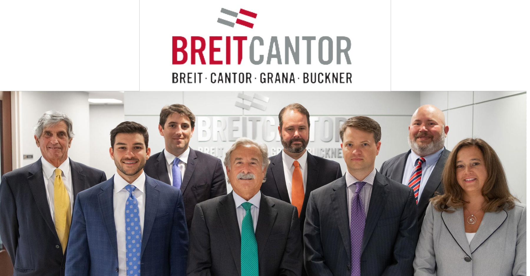 breit cantor attorneys
