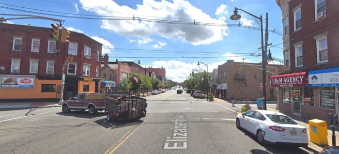 Elizabeth, New Jersey - 16-Year-Old Riding Electric Scooter Killed In Collision With Tow Truck
