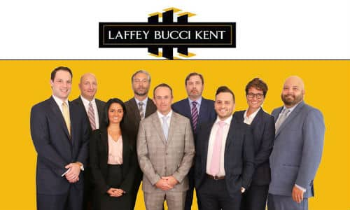 Laffey Bucci Kent Attorneys