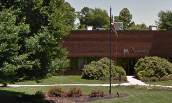 pennsylvania leadership charter school seth jason reich accused of sexual assault