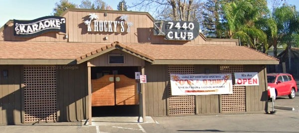 rocky's 7440 club shooting in citrus heights hospitalizes 4 people